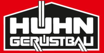 Hühn Gerüstbau GmbH